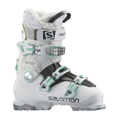 Salomon Quest Access 60 Ski Boots Women's