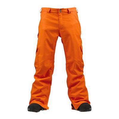Burton Cargo Pant Men's