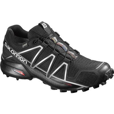Salomon Speedcross 4 GTX Men's