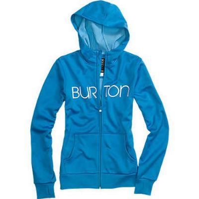 Burton Scoop Hoodie Women's