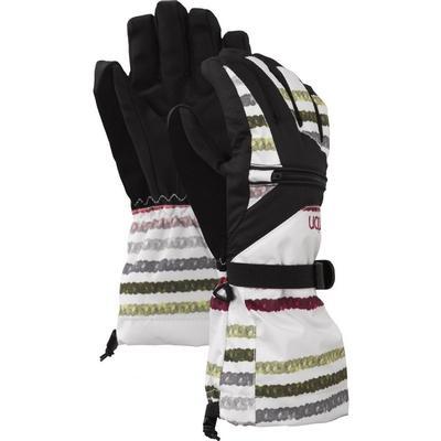Burton Vent Glove Youth