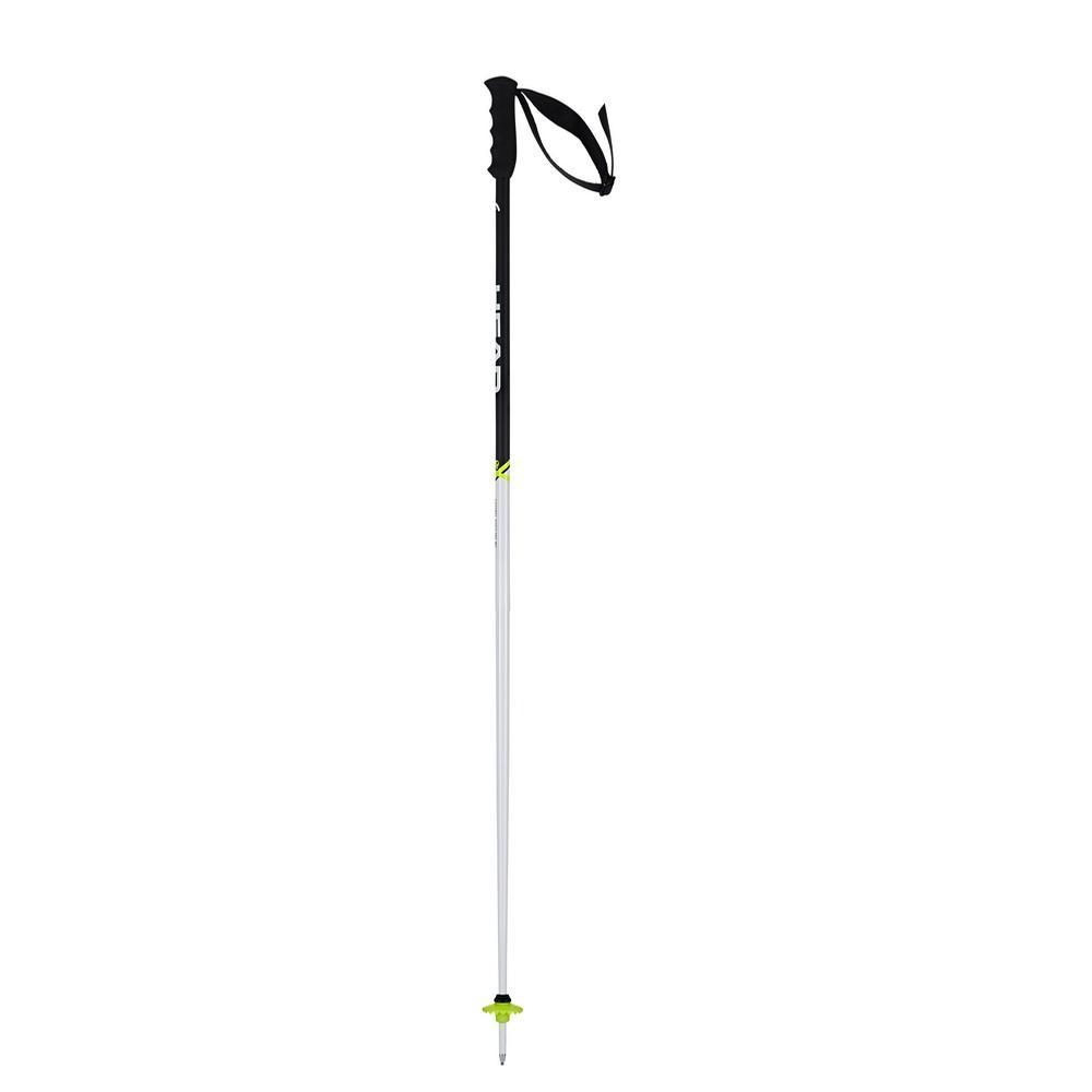 Head Worldcup Sl Ski Poles