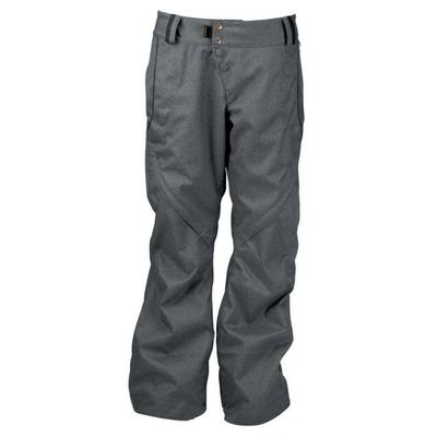Cappel Wasted Pant