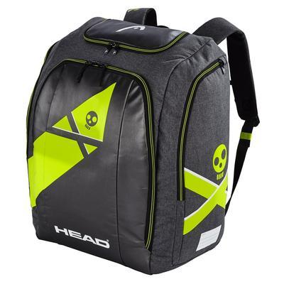 HEAD Rebels Racing Backpack