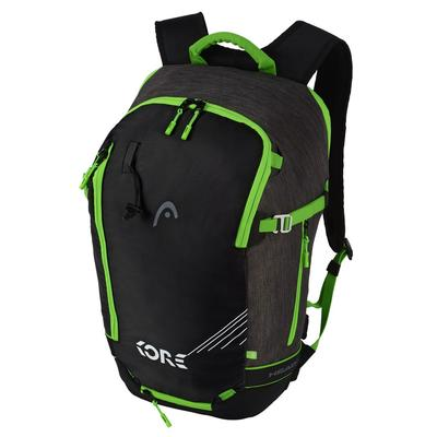 HEAD Freeride Backpack EOP 1.0