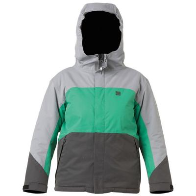DC Amo Kids Jacket Boys'