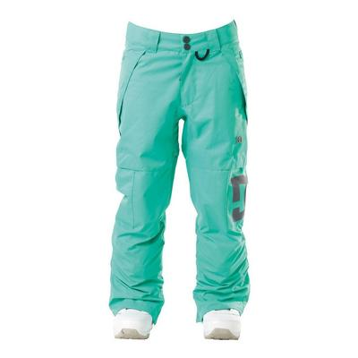 DC Maci Snowboard Pants Girls