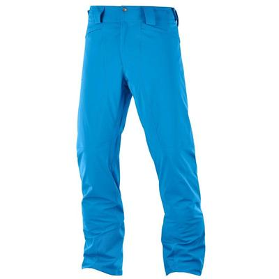 Salomon Icemania Pant Men's