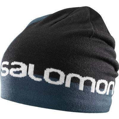 Salomon Graphic Beanie