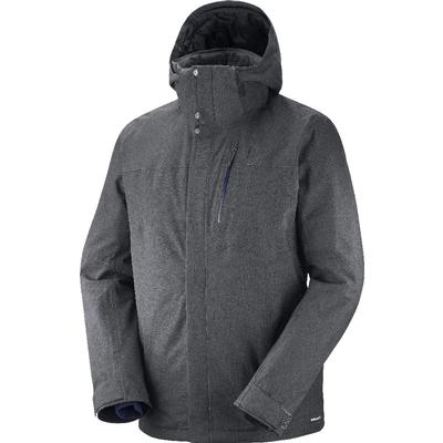Salomon Fantasy Jacket Men's