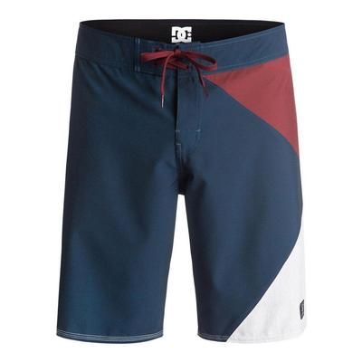 DC Shoes Ripcurrent 20In Boardshort Men's