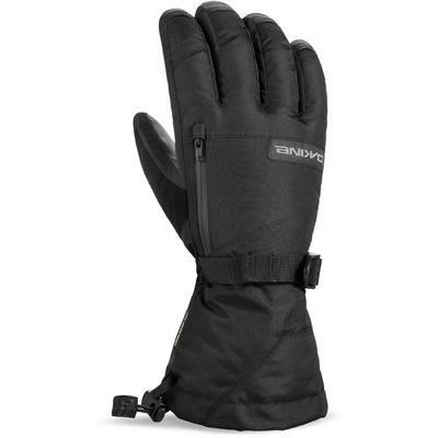 Dakine Leather Titan Gore-Tex Gloves Men's
