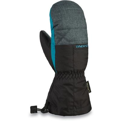 Dakine Avenger Mitt Youth