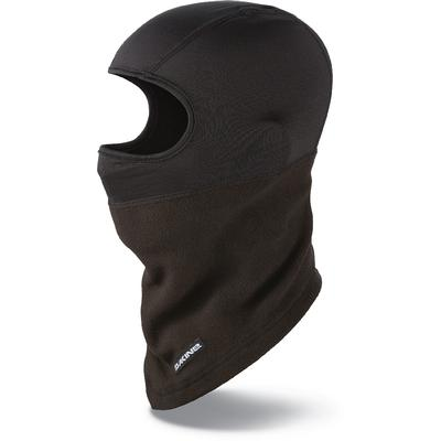 Dakine Jr. Balaclava Youth