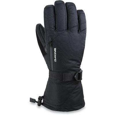 Dakine Sequoia Gloves Women's