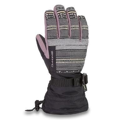 Dakine Omni Gloves Women's