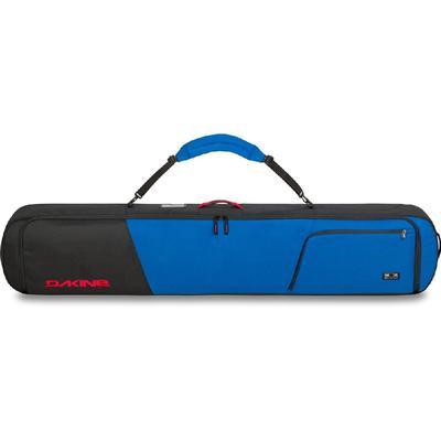 Dakine Tour Snowboard Bag