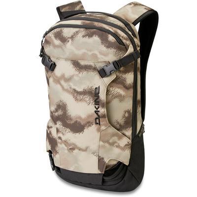 Dakine Heli 12L Backpack Men's