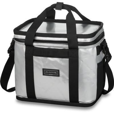 Dakine Party Block Backpack