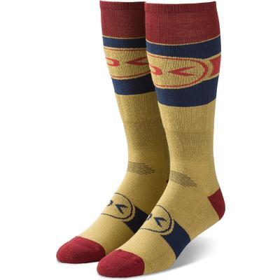 Dakine Freeride Sock Men's