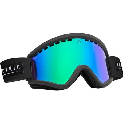 Electric EVG Snow Goggles