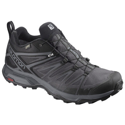 Salomon X Ultra 3 GTX Hiking Shoes Men's