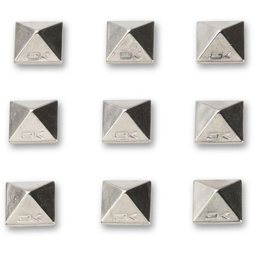 Dakine Pyramid Studs