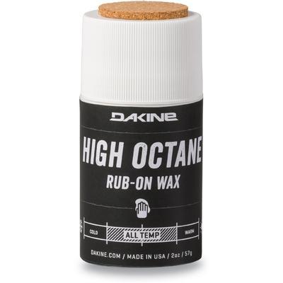 Dakine High Octane Rub On Wax (2 Oz)