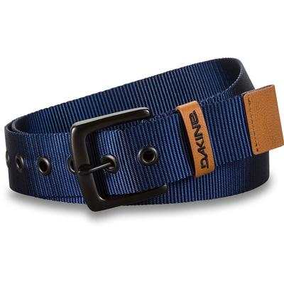 Dakine Ryder Belt