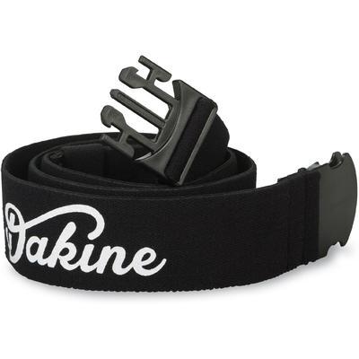 Dakine Reach Belt