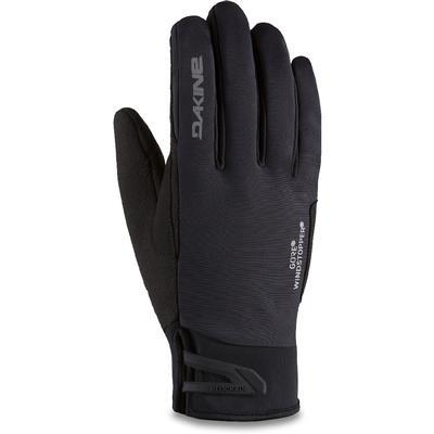 Dakine Blockade Gloves Men's
