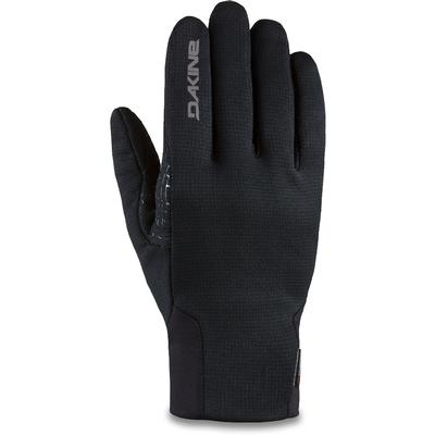 24a9499a4 Dakine Galaxy Gore-Tex Mitts Women's Write Your Review $90.00 $81.00 10%  OFF View Item · Dakine Element Liner Men's