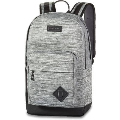 Dakine 365 Pack DLX 27L Backpack