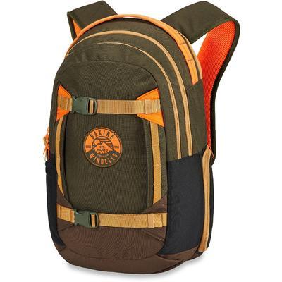 Dakine Windell's Mission 25L Backpack