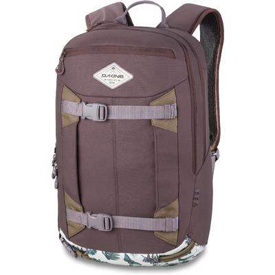 Dakine Team Mission Pro 25L Backpack Women's