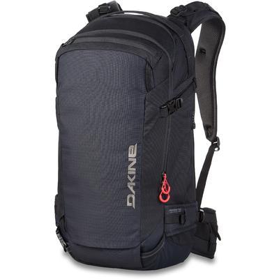 Dakine Poacher 32L Backpack