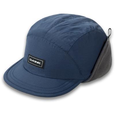 Dakine Finster Hat