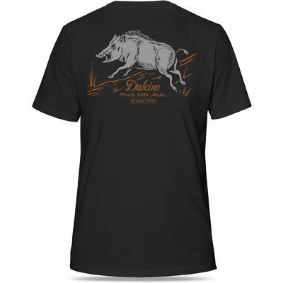 Dakine Full Boar T Shirt Men's