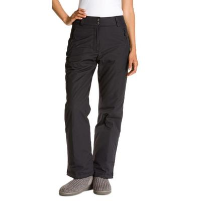 Fera Basic Insulated Pant Women's