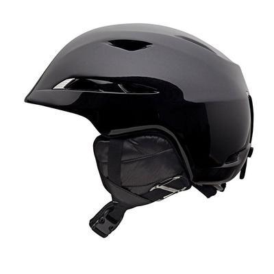 Giro Lure Helmet Women's