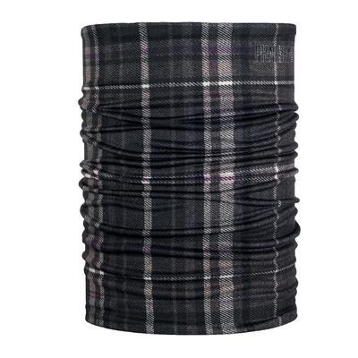 Phunkshun Double Tube Fabric Necktube