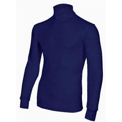 Kombi Turtle Neck Men's