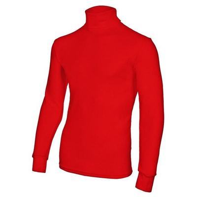 Kombi Turtleneck Cotton Men's