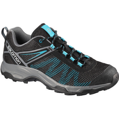 Salomon X Ultra Mehari Trail Running Shoes Men's
