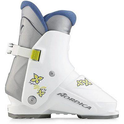 Nordica Super 0.1 Jr