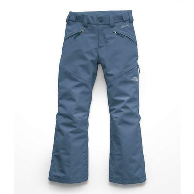 The North Face Fresh Tracks Pant Girls'
