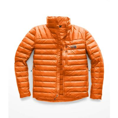 The North Face Morph Jacket Men's