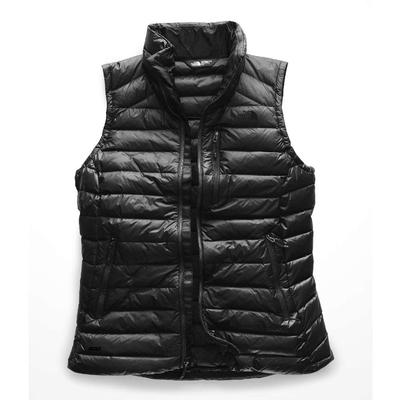 The North Face Morph Vest Women's