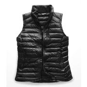 The North Face Morph Vest Women's TNF BLACK