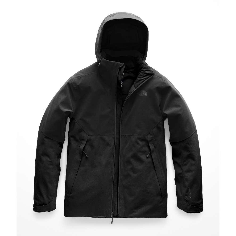The North Face Apex Flex Gtx Thermal Jacket Men's